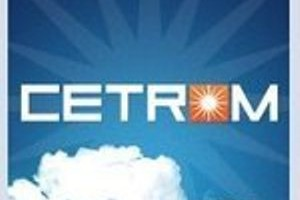 Cetrom Information Technology Inc.