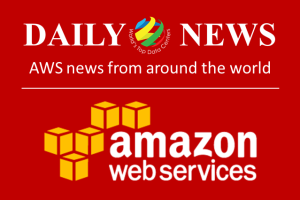 Daily AWS News Wednesday, Feb. 25