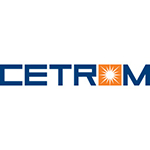 Cetrom Information Technology, Inc.