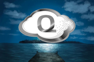 Quantum Enters Cloud Services Business