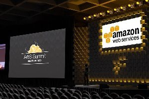 Amazon Web Services Cloud Now Available to Customers from Data Centers in Ohio